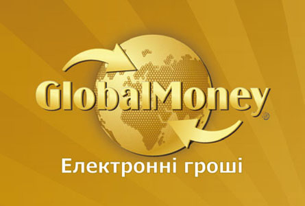 Сеть «АЛЛО» проверяют по делу об «отмывании» денег через систему GlobalMoney