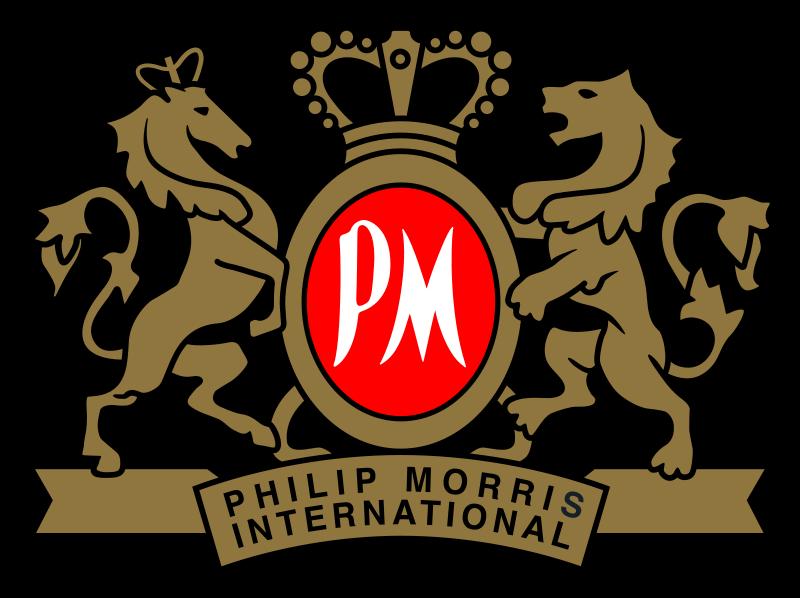 Philip Morris подала иск против Украины за штраф по делу «Тедиса»