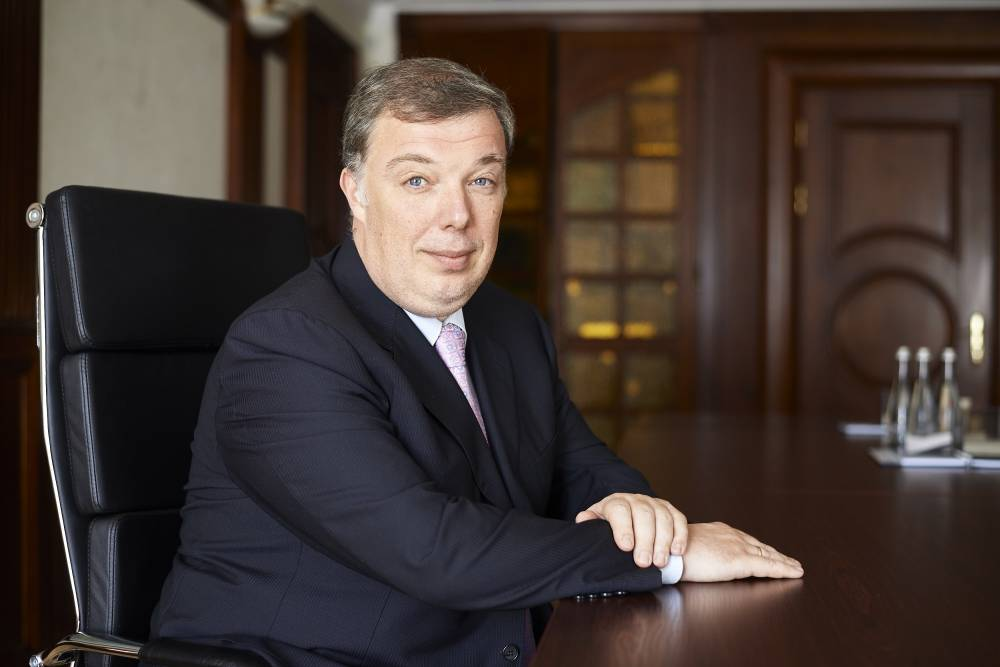 Директор по закупкам «Укрзализныци» за пять месяцев заработал 1,4 млн гривен