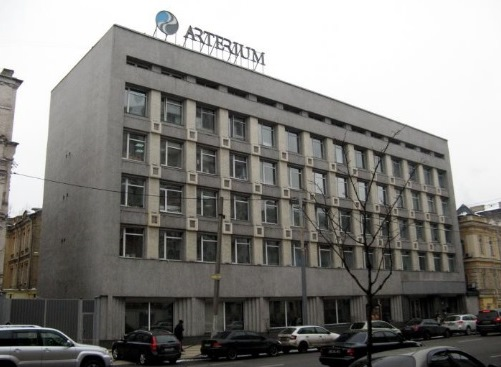 Ликвидатор банка «Финансы и кредит» отсудил у «Киевмедпрепарата» 183 млн гривен