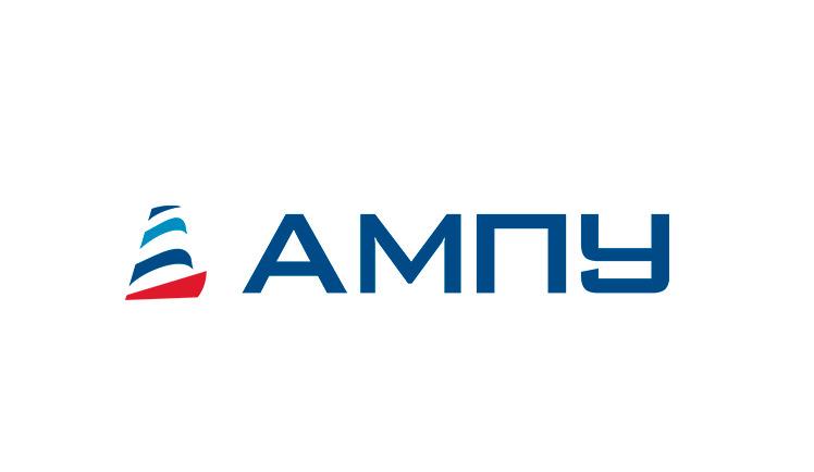 Черноморский филиал АМПУ заказал вывески у постоянного поставщика, отказав более выгодным предложениям
