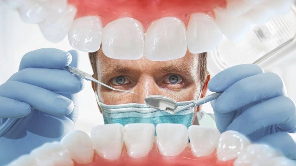 В стоматологическом центре Винницы недополучили 100 млн гривен доходов