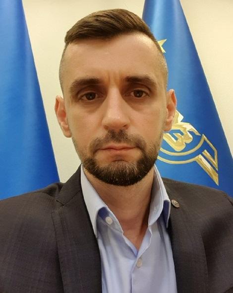 «Укрзализныця» сменила директора Львовского локомотиворемонтного завода