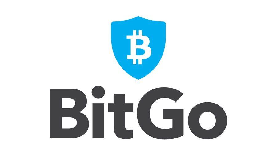 BitGo оштрафовали на 100 тысяч долларов за работу в аннексированном Крыму