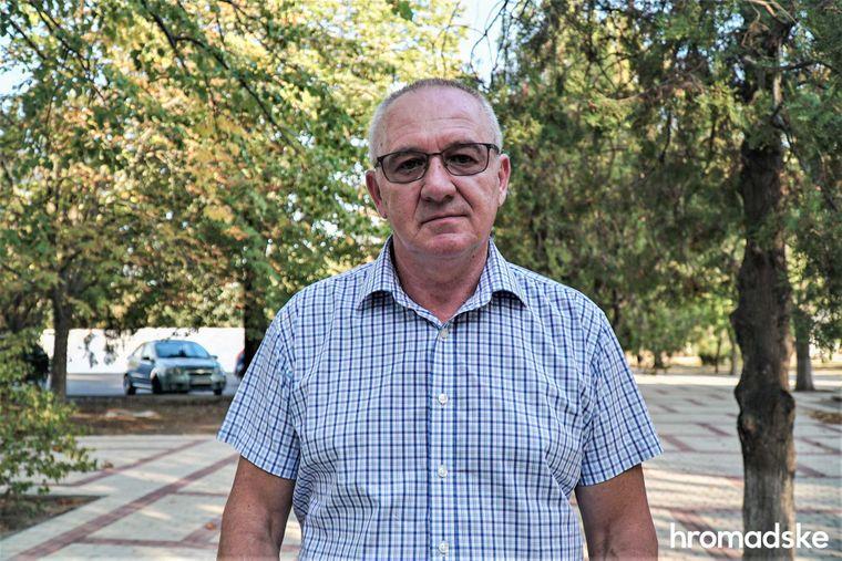 Главу дома ребенка в Измаиле арестовали за развращение детей