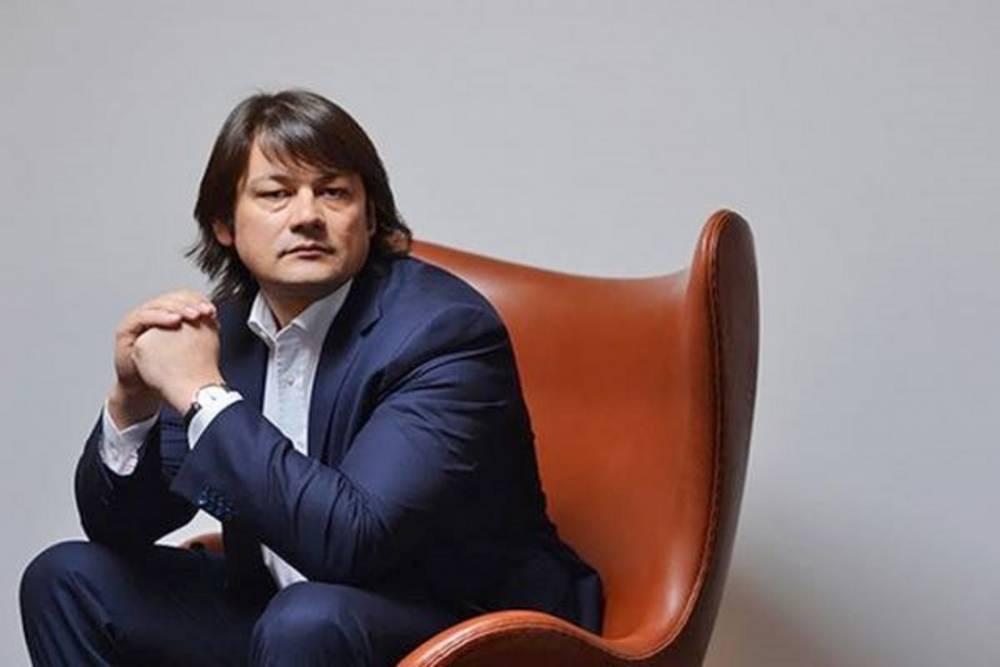 Лагуну запретили покидать Украину до выплаты долга «Ощадбанку» в 4,5 млрд гривен