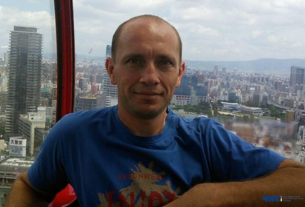 Начальника Черноморского порта арестовали с залогом в 2 млн гривен