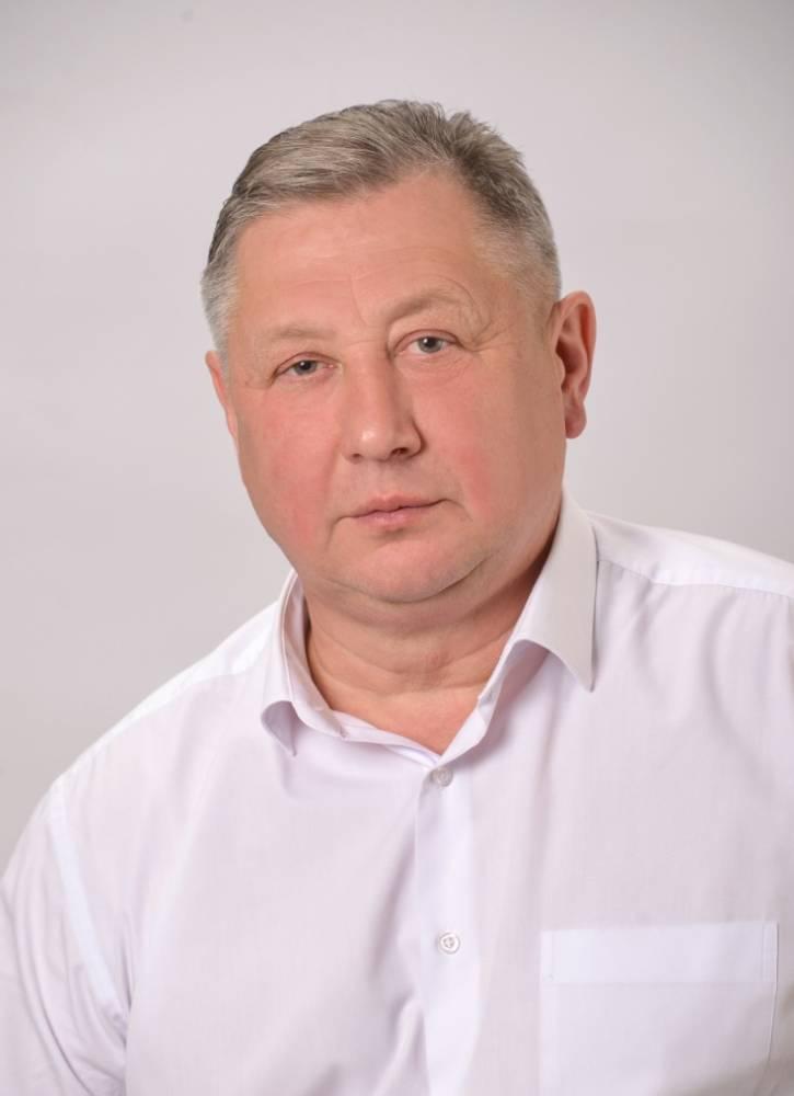 Глава департамента здравоохранения Житомирской ОГА, задержанный на взятке, живет в особняке дочери