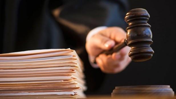 В 2020 году судей стали меньше привлекать к ответственность