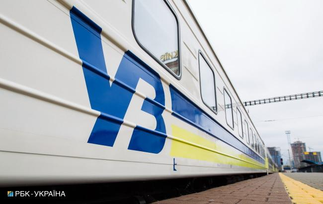 «Сбербанк» планирует взыскать с «Укрзализныци» еще 61,4 млн долларов долгов