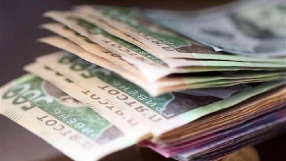В Одессе чиновников уличили в хищении средств при оборудовании школьных классов