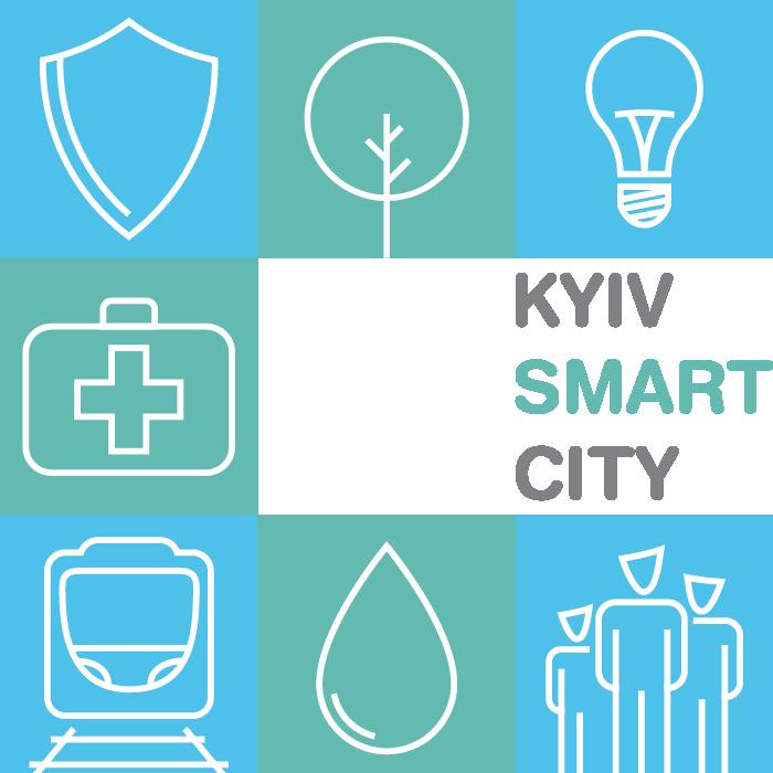 Kyiv smart card принадлежит общественникам, связанным с главным айтишником столицы