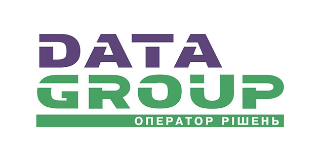 АМКУ просят не рассматривать вопрос концентрации «Датагруп» группы компаний Volia