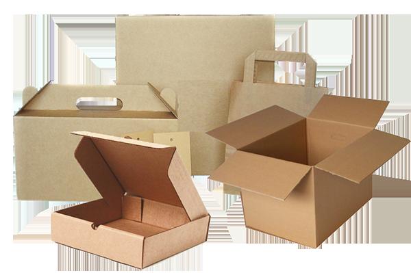 Рынки и ФЛП хотят штрафовать за несоблюдение требований к маркировке и безопасности упаковок