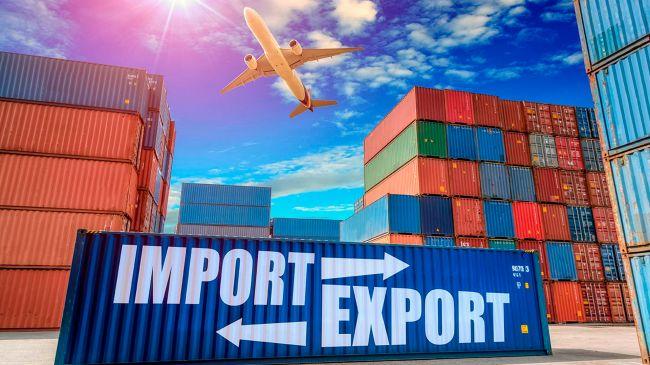 В Раде заявили о 2 млрд убытков из-за незаконных схем экспорта