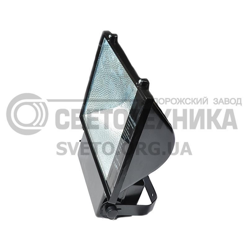 «Укрзализныця» отменила тендер на покупку светильников после определения победителя