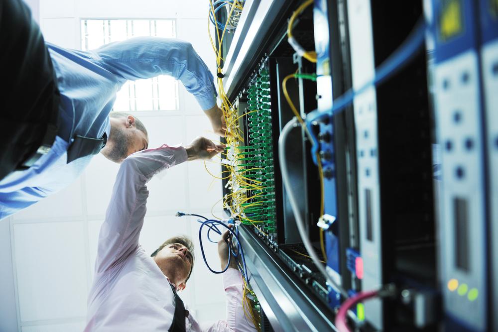 НАЗК выявило коррупционные нормы в законопроекте о развитии IT-индустрии