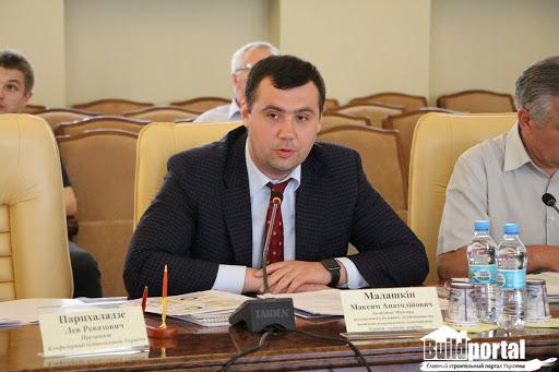 Экс-глава Госинспекции энергонадзора задекларировал большие долги