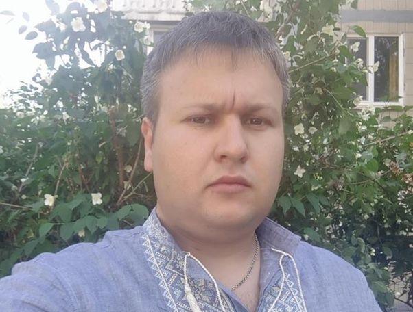 Высший антикоррупционный суд снизил наказание для депутата-взяточника