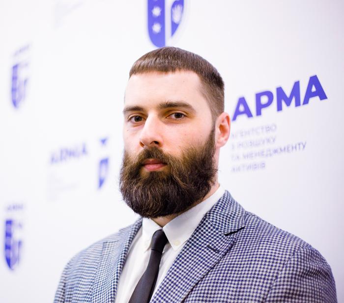 Экс-чиновника АРМА хотят назначить топ-менеджером «Укрзализныци»