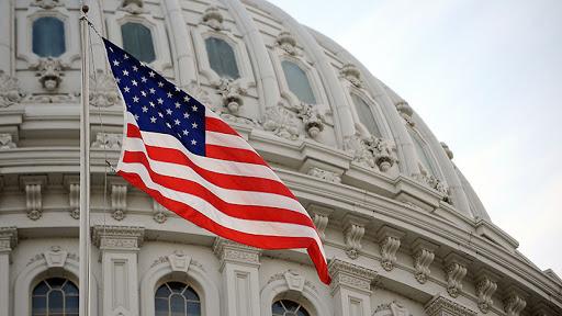 США ввели санкции против подельников нардепа Деркача