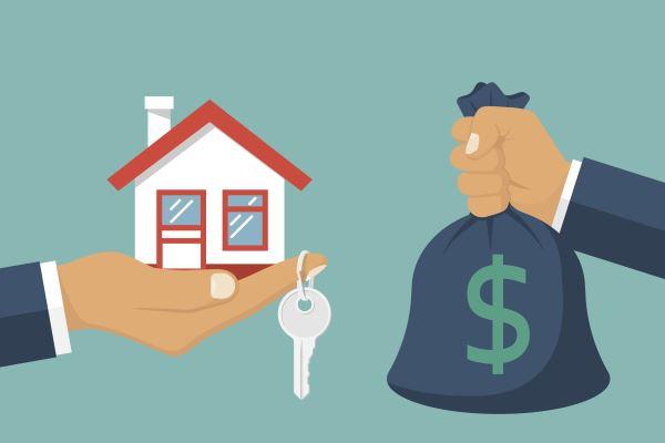 НБУ обязал банки контролироватьоценкуполучаемого в залог имущества