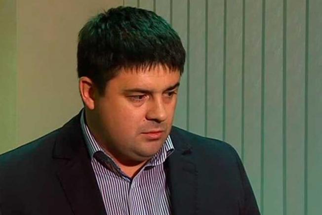 Скандальный гендиректор «Харьковоблэнерго» возглавил городские теплосети