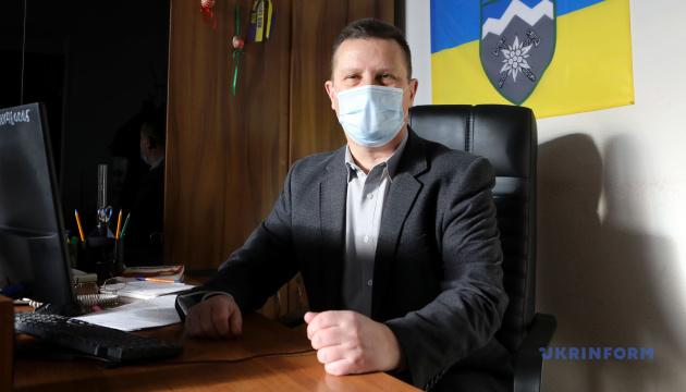 Чиновник Госкомтелерадио, запретивший ввоз книг Булгакова, оказался членом ОУН