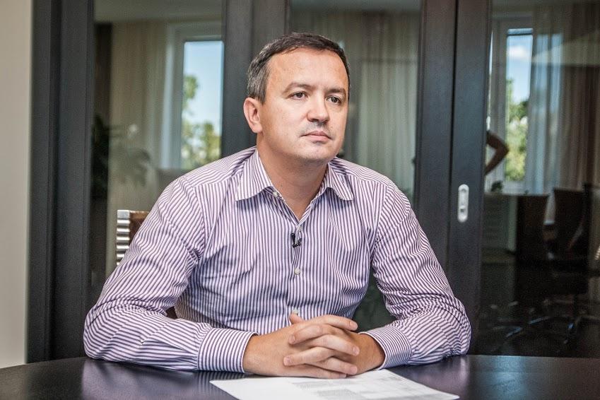 На выплаты безработным потратили 15,8 млрд гривен из бюджета