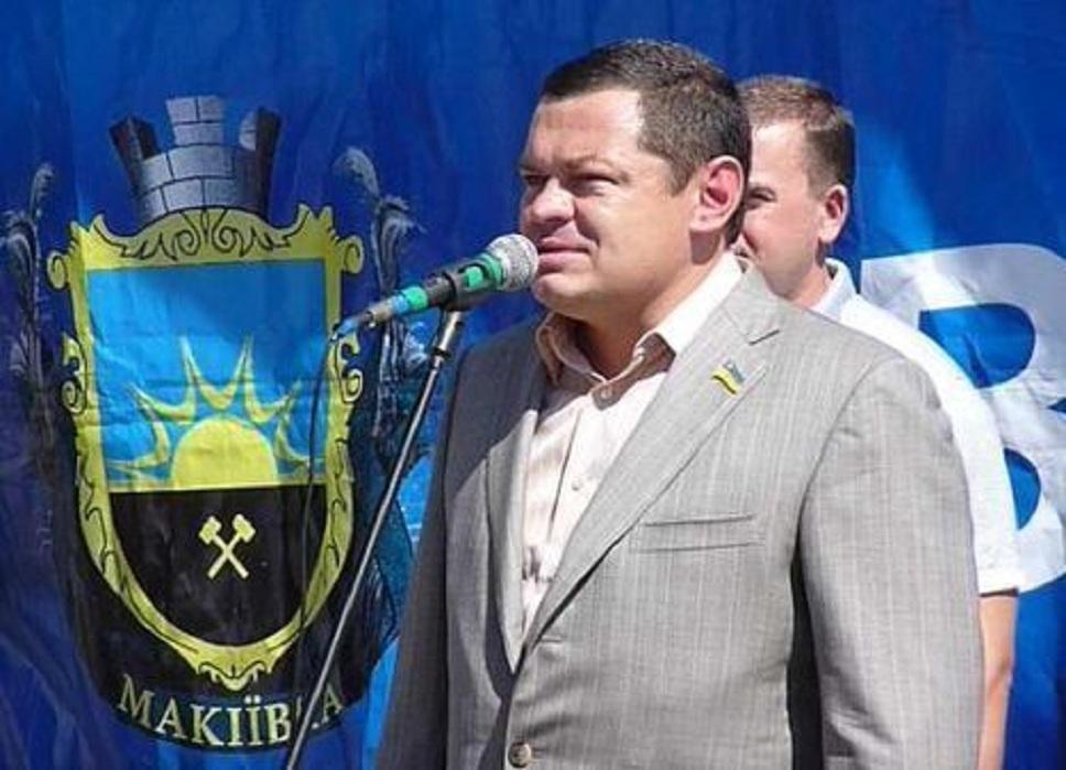 Киевская ОГА доверила строительство детсада фирме нардепа от «ОПЗЖ», проигнорировав выгодные предложения