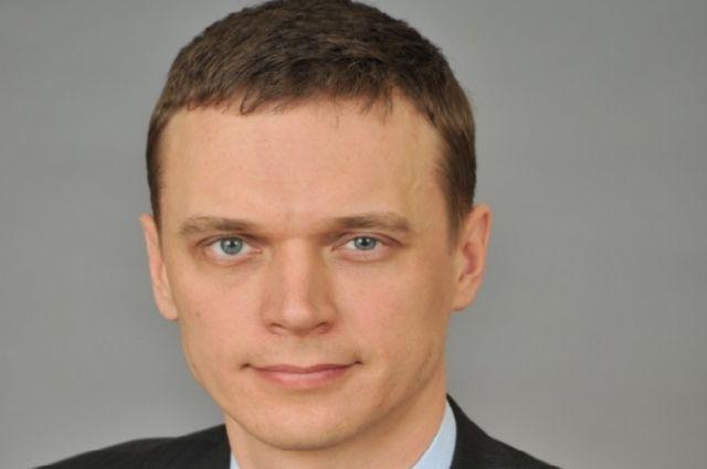 Закупки «Укрзализныци» будет курировать бывший замгендиректора «Укрпочты»