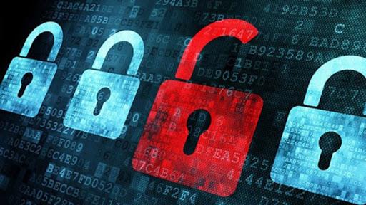 В МВД закрыли уголовное производство, по которому заблокировали свыше 400 сайтов