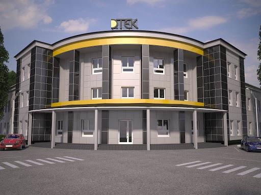 «Добропольеуголь» взяло в аренду у Ахметова оборудование для шахт