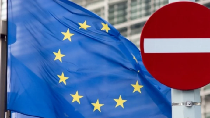 Бывший замминистра инфраструктуры заявил, что реформы в «Укрзализныце» не соответствуют договорам с ЕС