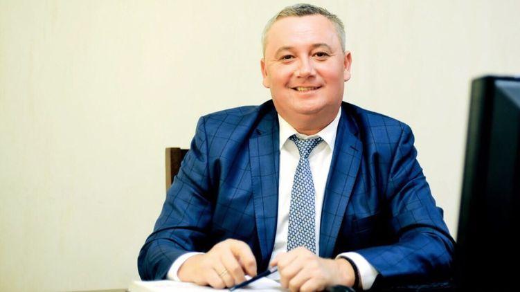 Нардепу Поляку вручили подозрение за «кнопкодавство»