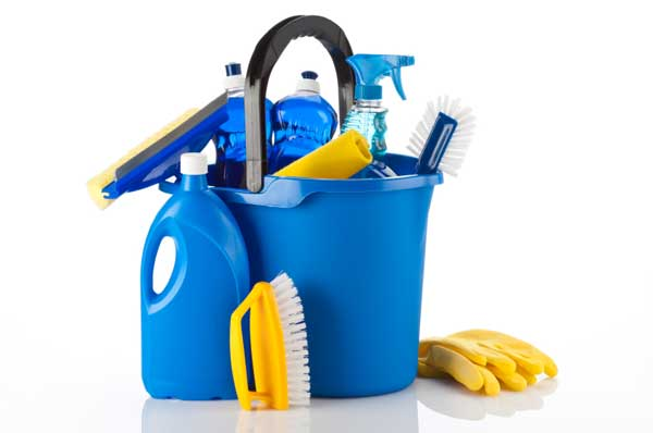 На поддержание чистоты в офисе «Нафтогаза» потратят  18 млн гривен