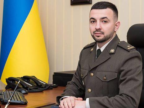 Прокурора Петришина после скандала с пьянством окончательно уволили из органов прокуратуры