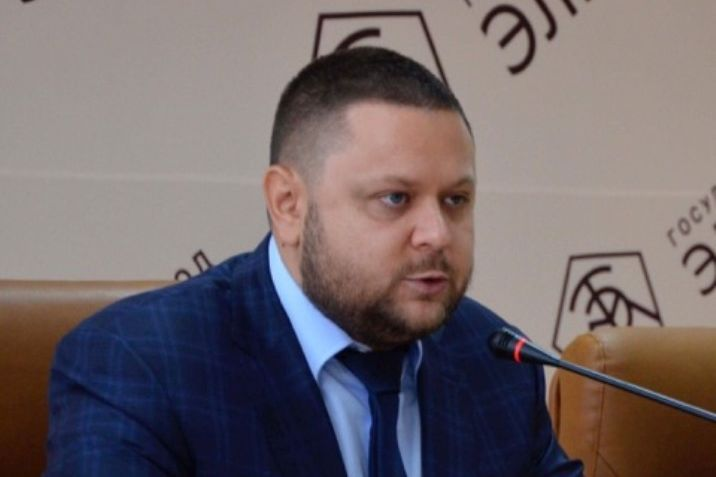 Директор «Электротяжмаша» Костюк заявил, что через месяц завод начнет процедуру банкротства