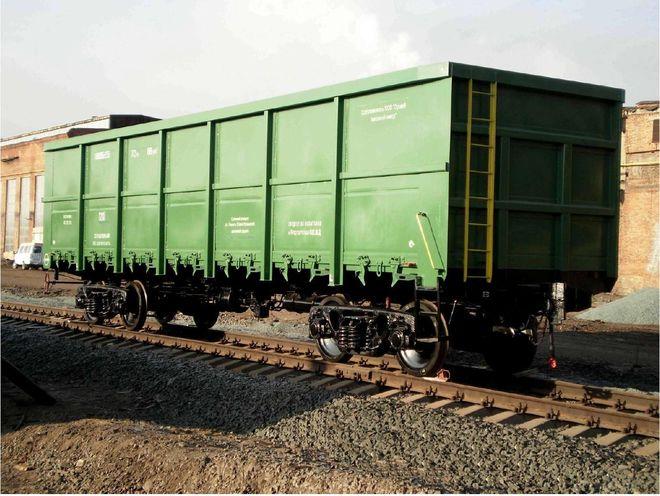 НАБУ обязали возобновить дело о хищениях на аренде вагонов в «Укрзализныце»