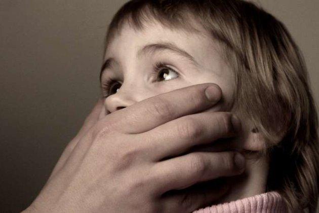 «Пойдем за арбузами»: педофилу из Одесской области дали 12 лет тюрьмы