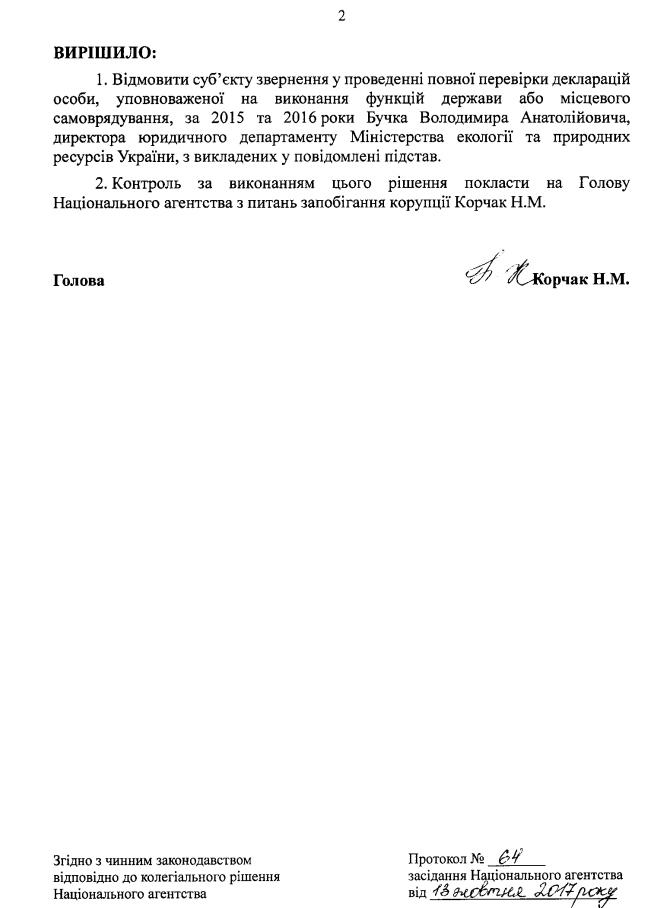 buch2 — Владимир Бучко прячет награбленное за семью замками?