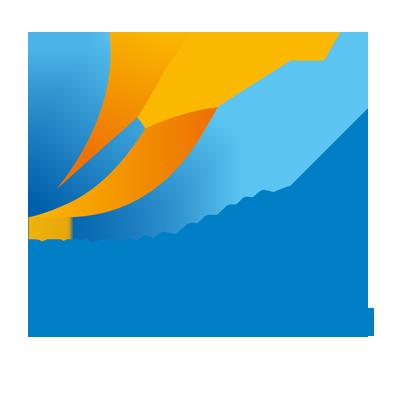 Верховный Суд обязал украинца выплатить 400 тысяч гривен за кражу газа