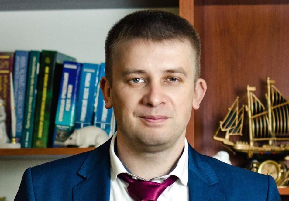 В Запорожье избили депутата облсовета