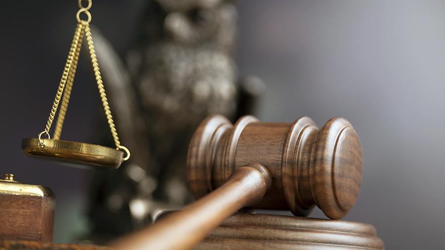Суд признал долг «Веста-Днепр» перед ГНС на 313 млн гривен