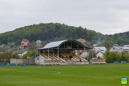 Фирма Козловского отремонтирует стадион для своей же команды за деньги из бюджета