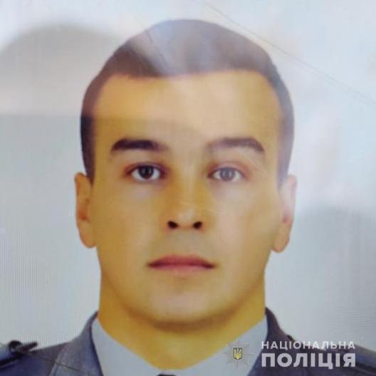В Очакове нашли труп военнослужащего, разыскиваемого за покушение на убийство