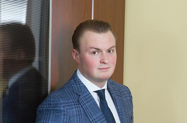 Гладковского объявили в розыск по делу «Оптимумспецдеталь»
