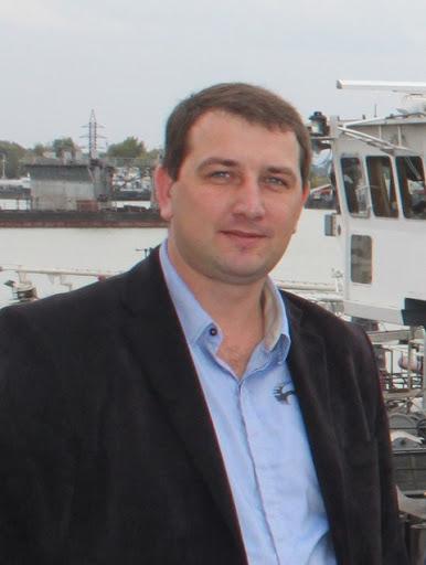 Директор Одесского порта хранит 55 тысяч долларов наличными