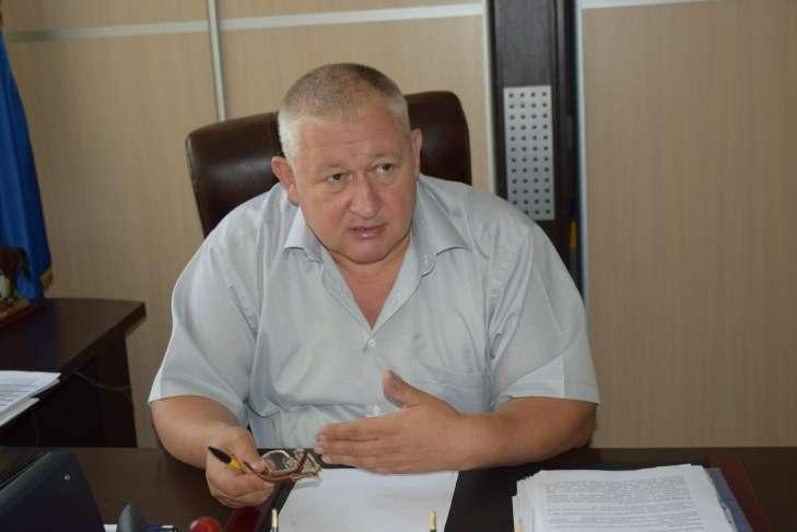 Экс-главу николаевской Госпродпотребслужбы оправдали по делу о ДТП