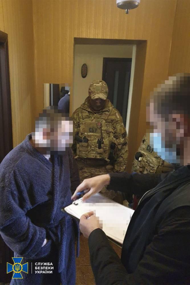 В Днепропетровской области украли 10 млн гривен при реконструкции социальной инфраструктуры